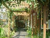 田尾公路花園單車行:DSCF0023.JPG
