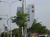 田尾公路花園單車行:CIMG3128.JPG