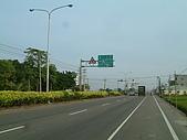 田尾公路花園單車行:DSCF0006.JPG
