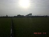 田尾公路花園單車行:CIMG3088.JPG