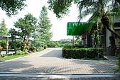 田尾公路花園單車行:DSC_2693.JPG