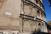 法瑞義11天之旅:97年歐洲之旅-242.JPG