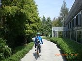 田尾公路花園單車行:CIMG3161.JPG