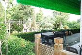 田尾公路花園單車行:DSC_2694.JPG