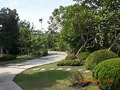 田尾公路花園單車行:CIMG3135.JPG