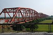 田尾公路花園單車行:DSC_2712.JPG