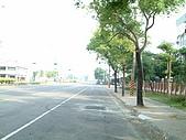 田尾公路花園單車行:DSCF0008.JPG