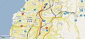 田尾公路花園單車行:我的活動 大林-田尾公路花園 2009-10-31.jpg