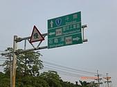 田尾公路花園單車行:CIMG3089.JPG