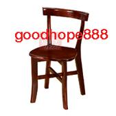 餐廳-實木餐椅(背靠):AR-933-花采餐椅.jpg