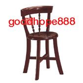 餐廳-實木餐椅(背靠):CY-469明式餐椅.jpg