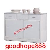 防水防蛀-塑鋼收納櫃:DA-332-白-防水防蛀-塑鋼收納櫃.jpg