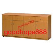 防水防蛀-塑鋼收納櫃:DA-441木紋-防水防蛀-塑鋼收納櫃.jpg