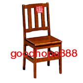 餐廳-實木餐椅(背靠):AR-356喬治亞DIY餐椅.jpg