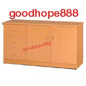 防水防蛀-塑鋼收納櫃:E-32木紋-防水防蛀-塑鋼收納櫃.jpg
