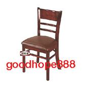 餐廳-實木餐椅(背靠):HO-002-莉藢菈餐椅.jpg