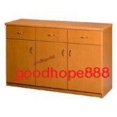 防水防蛀-塑鋼收納櫃:DA-331-木-防水防蛀-塑鋼收納櫃.jpg