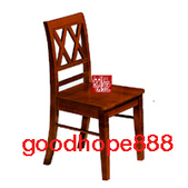 餐廳-實木餐椅(背靠):TMT-004加賀餐椅-實木椅面.jpg