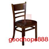 餐廳-實木餐椅(背靠):HO-002R莉藢菈餐椅(板).jpg