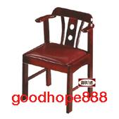 餐廳-實木餐椅(背靠):HO-003-和豐實木餐椅.jpg