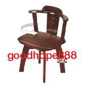 餐廳-實木餐椅(背靠):HO-001-寶吉旋轉椅.jpg