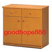 防水防蛀-塑鋼收納櫃:DA-22木紋-防水防蛀-塑鋼收納櫃.jpg