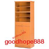 防水防蛀-塑鋼收納櫃:DH-2212木紋-防水防蛀-塑鋼收納櫃.jpg