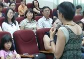 2011教學創意體驗工作坊<花蓮場>:L1520388.JPG