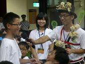2011東元創意少年成長營:L1500377.JPG