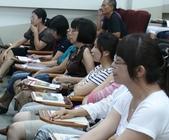 2011教學創意體驗工作坊<花蓮場>:L1520412.JPG