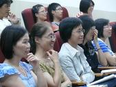 2011教學創意體驗工作坊<花蓮場>:L1520424.JPG