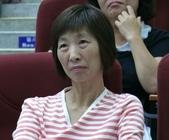 2011教學創意體驗工作坊<花蓮場>:L1520444.JPG