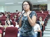 2011教學創意體驗工作坊<花蓮場>:L1520451.JPG