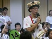 2011東元創意少年成長營:L1500389.JPG
