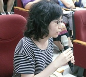 2011教學創意體驗工作坊<花蓮場>:L1520456.JPG