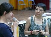 2011教學創意體驗工作坊<花蓮場>:L1520465.JPG