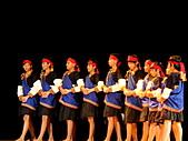 2010生命與藝術創意體驗活動-台東場:大王國中[排灣青少年傳統舞蹈團]精彩演出