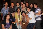 2011原住民傳統歌謠舞蹈傳習師資成長計畫:認養人之夜14.JPG