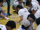 2011東元創意少年成長營:成長營-看我怎麼排
