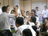 2011東元創意少年成長營:L1500440.JPG