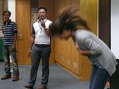 2011原住民傳統歌謠舞蹈傳習師資成長計畫:學員反應03.JPG