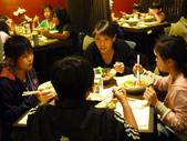 2010故宮學藝與賞藝之旅:0017.jpg