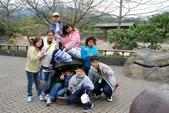 2011故宮學藝賞藝暨高鐵體驗之旅-第一梯次:杉林-動物園02.JPG