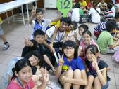 2011東元創意少年成長營:L1490392.JPG