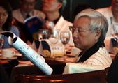 2009東元獎聯誼會活動:馬振基教授.jpg