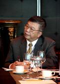 2009東元獎聯誼會活動:郭瑞嵩董事長.jpg