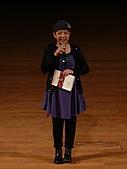 2010生命與藝術創意體驗活動-花蓮場:蘇蘭老師精彩主持(二)