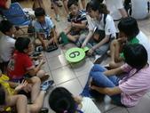 2011東元創意少年成長營:L1490394.JPG