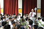 2011東元寶寶科學活動營:寶寶營-林基興老師.JPG