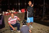 2011原住民傳統歌謠舞蹈傳習師資成長計畫:認養人之夜22.JPG